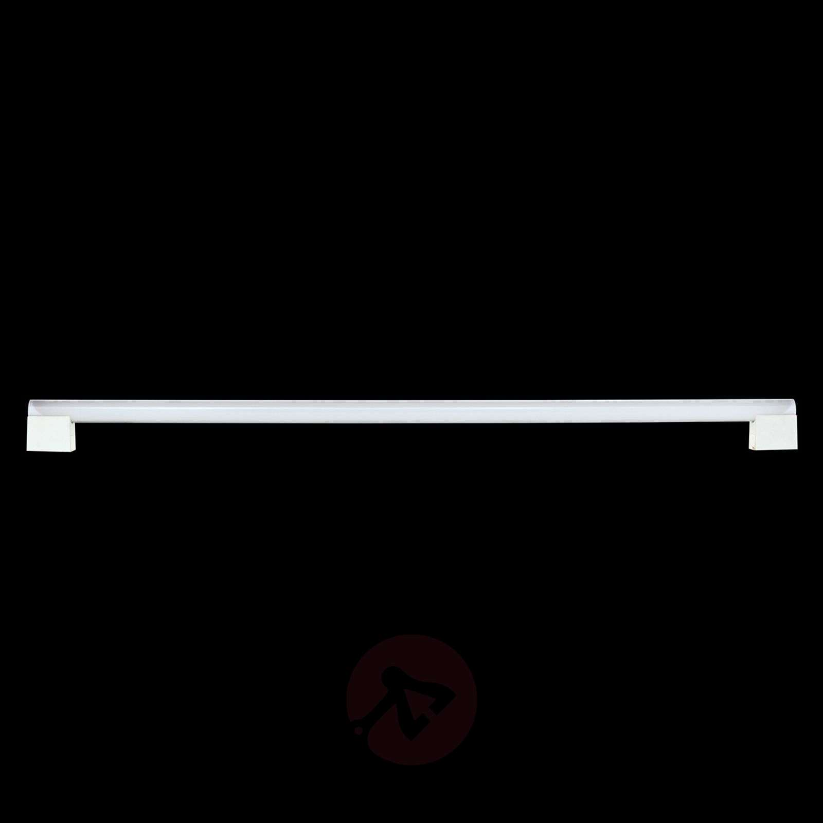 Bombilla linear LED S14s 16 W 827-7255108-01