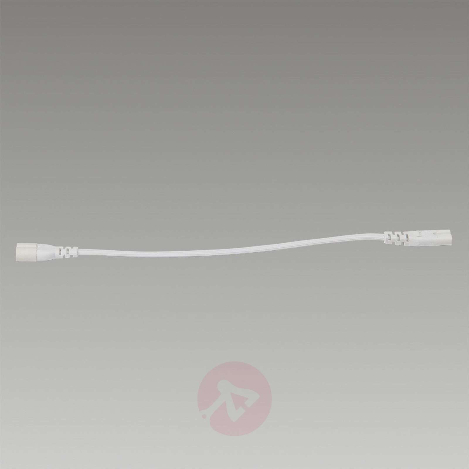 Conector flexible para AEG LED Cove Light, 30 cm-3057022-01