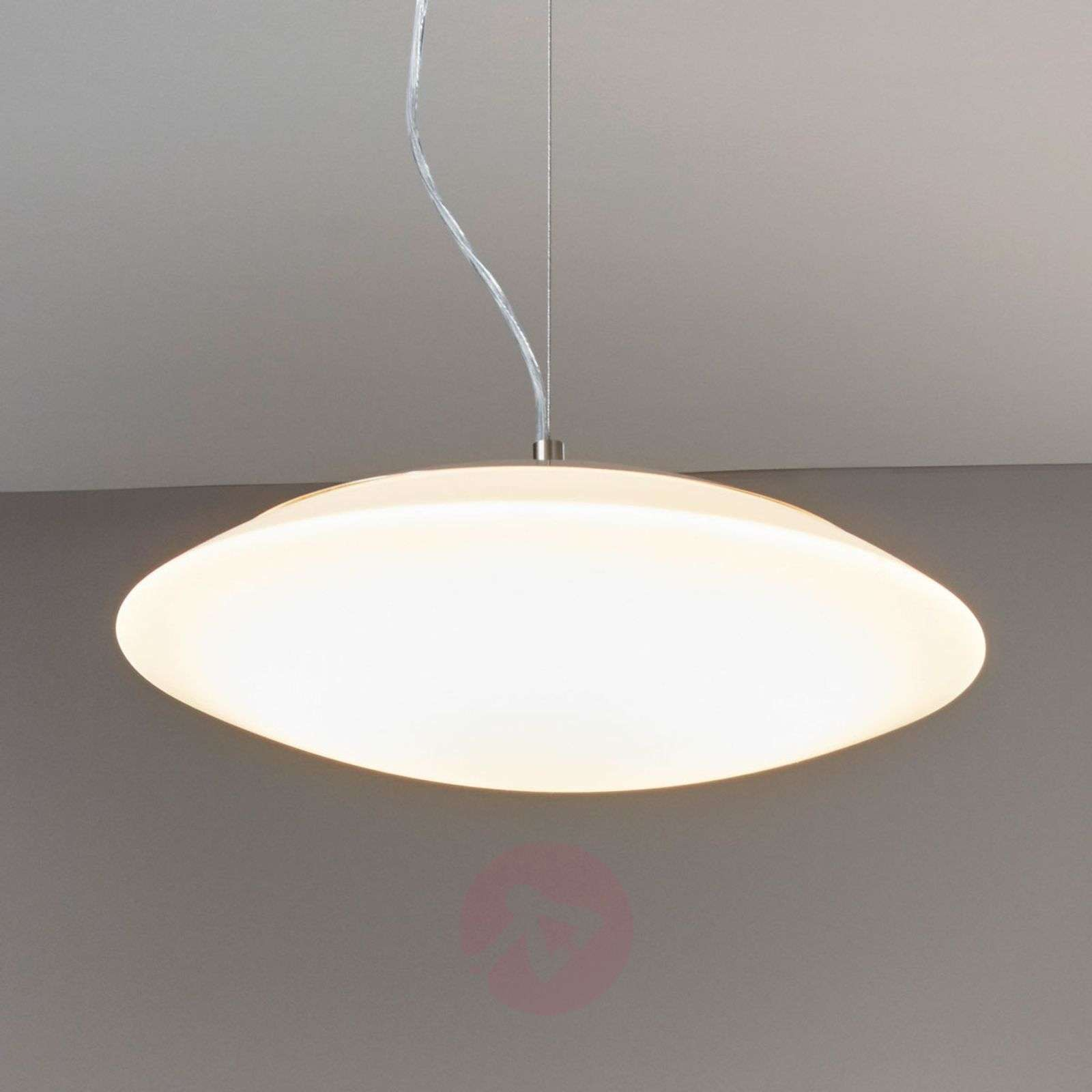 EGLO connect Frattina-C lámpara colgante LED-3032193-05