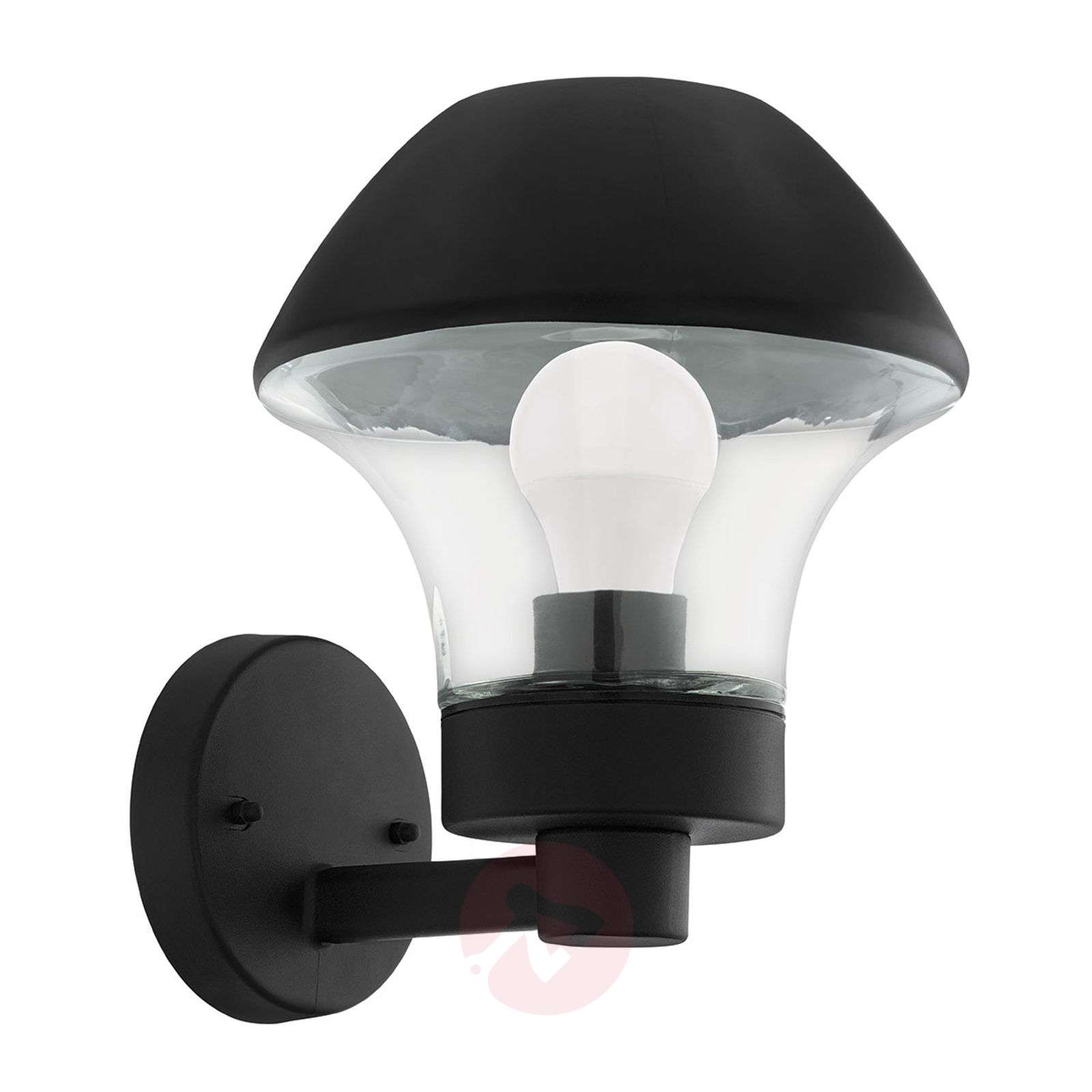 EGLO connect Verlucca-C aplique LED para exterior-3032169-02