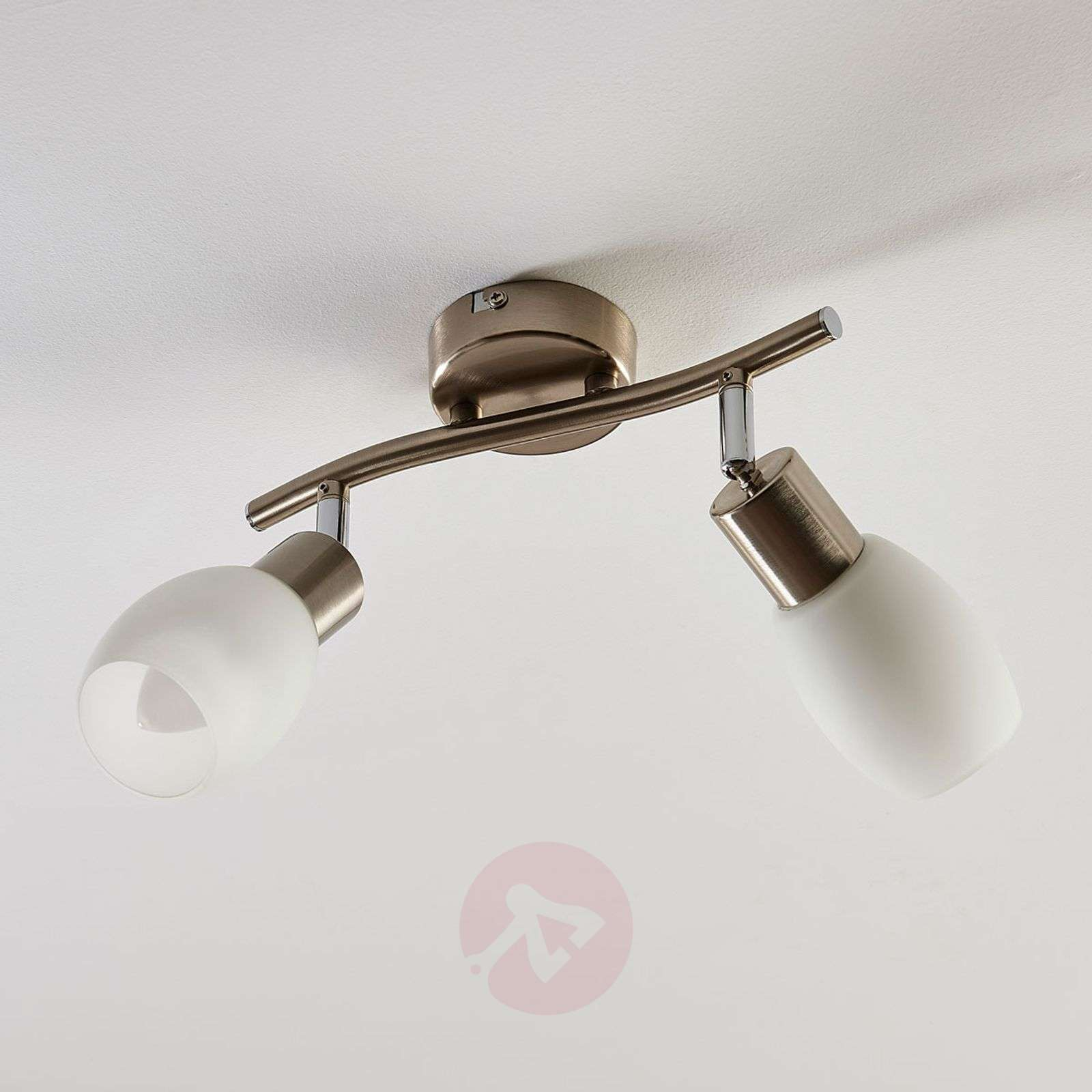 Foco LED Arda para pared y techo, easydim-9621263-02
