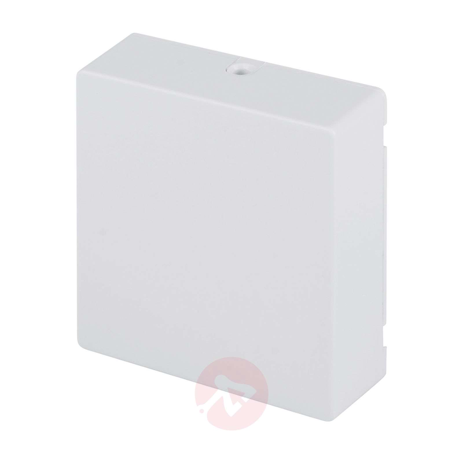 Homematic IP módulo-adaptador para Hörmann-3067046-01