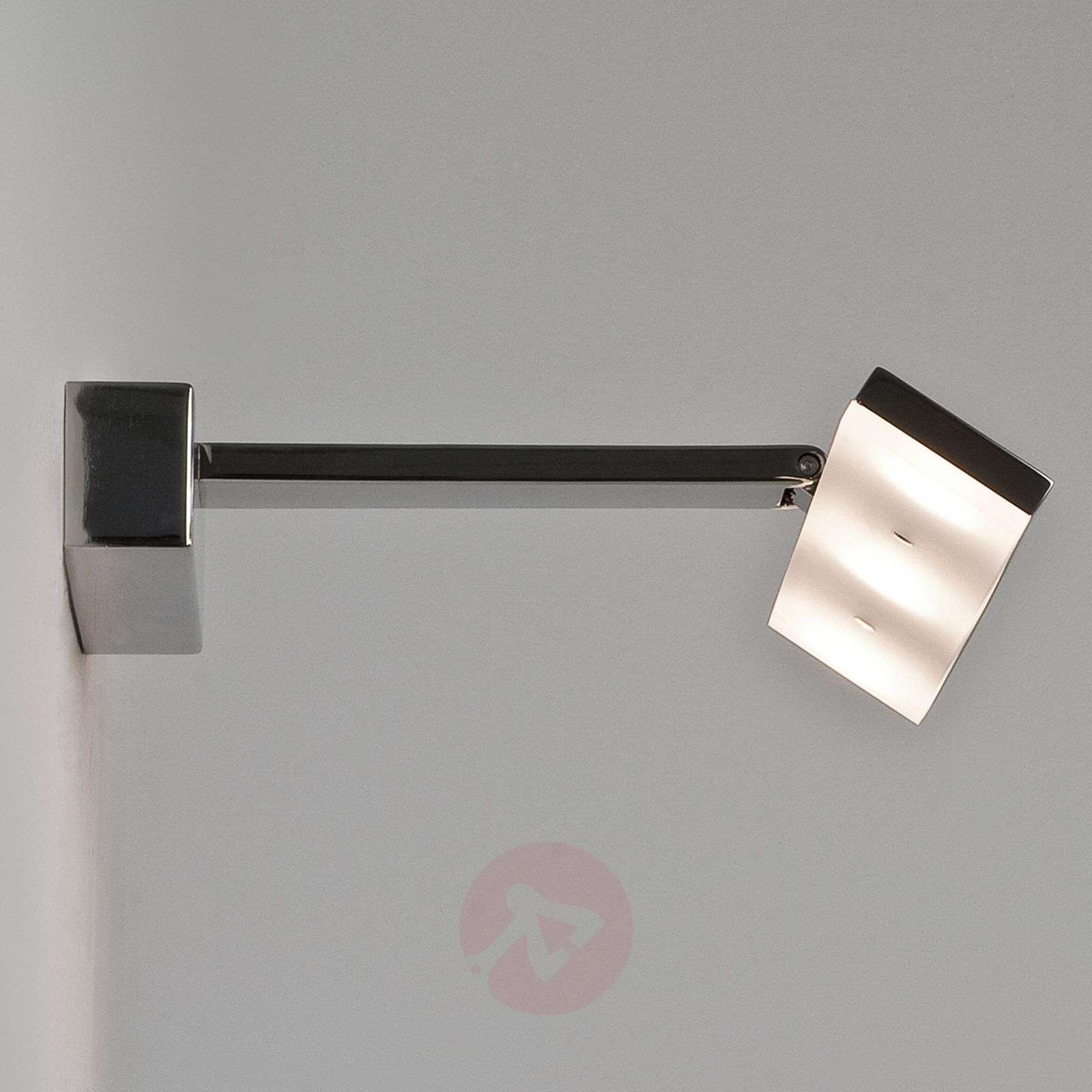 Innovadora lámpara de pared LED ZIP-1020386-03