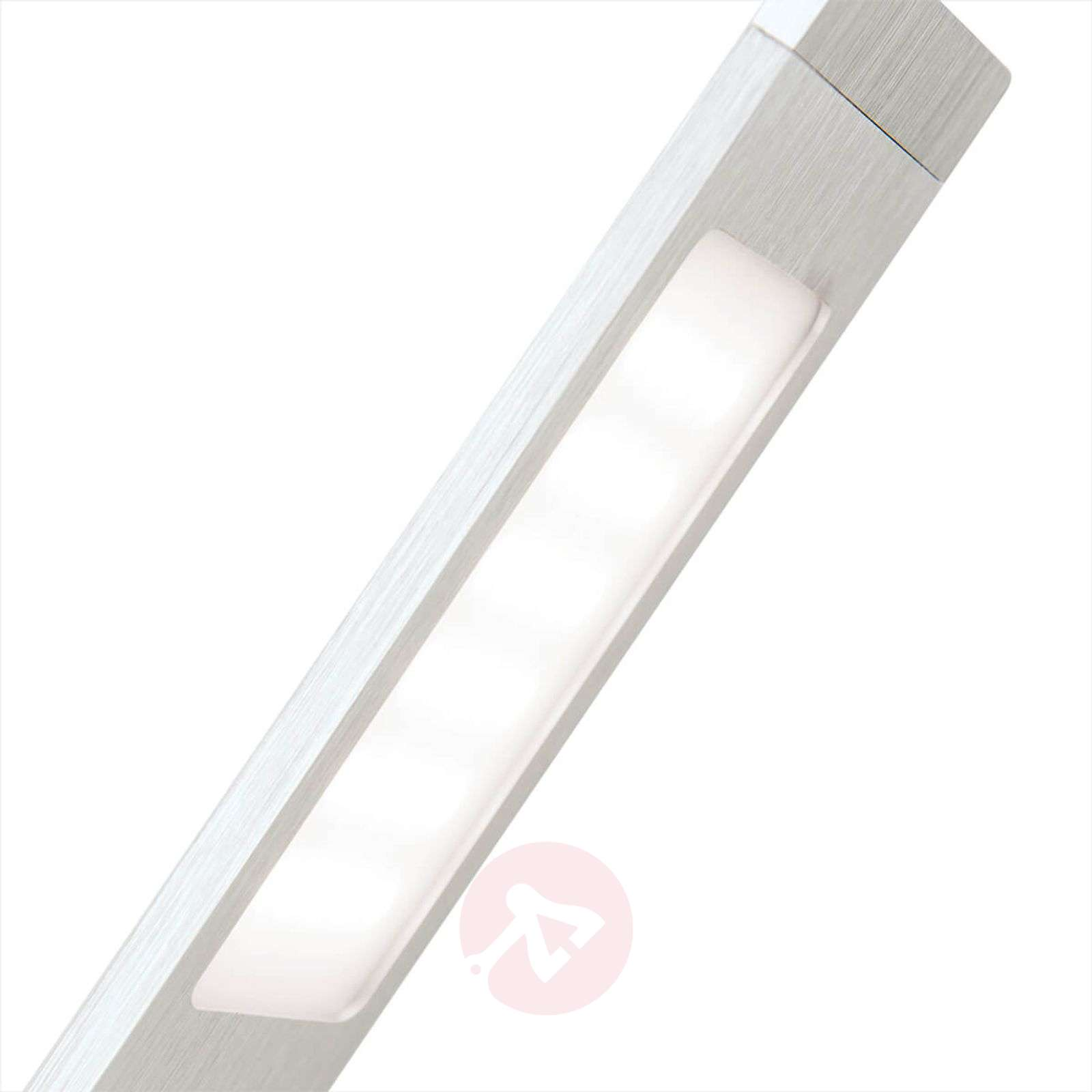 Lámpara de mesa LED Neville plegable-7255321X-01