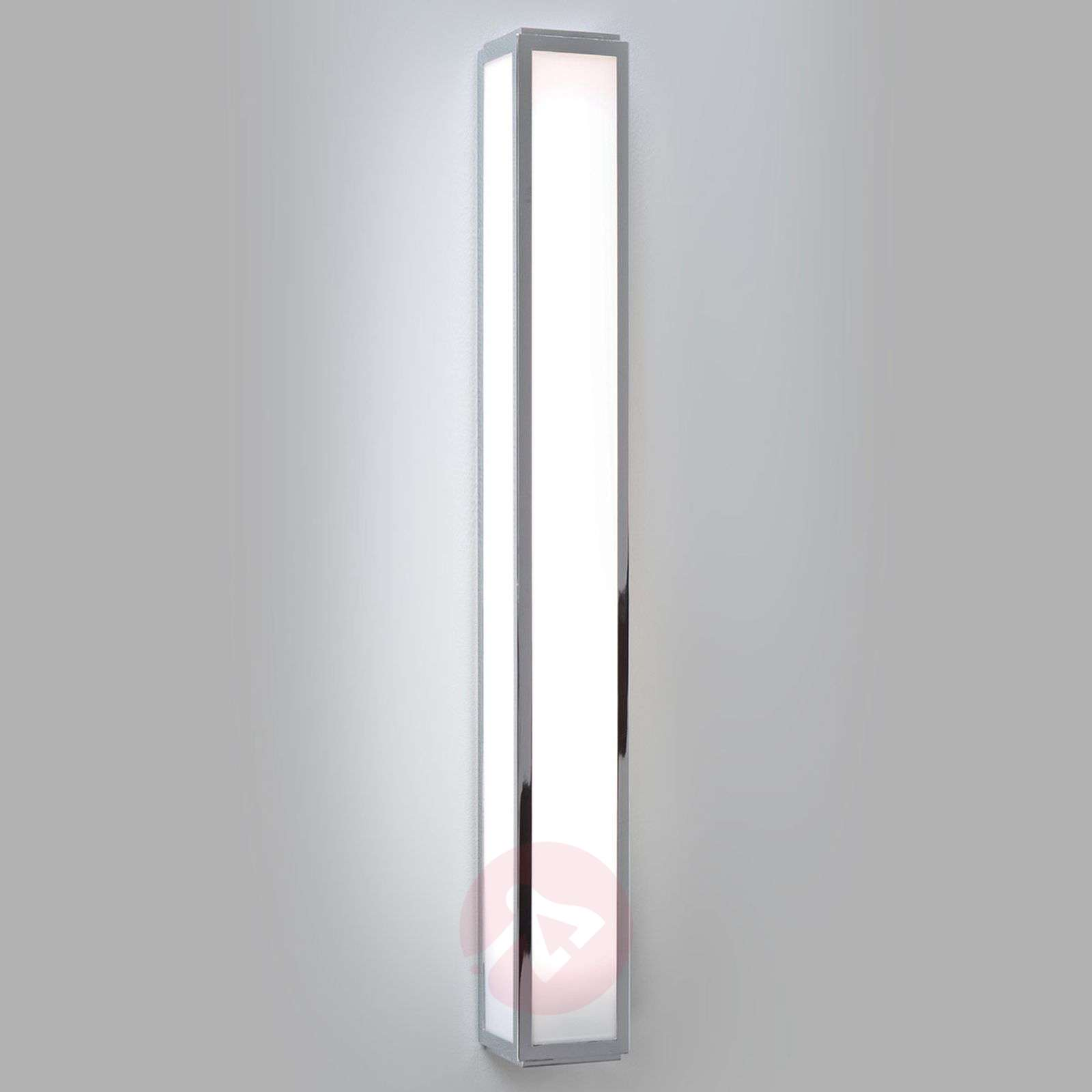 Lámpara de pared LED MASHIKO 600 LED-1020485-02