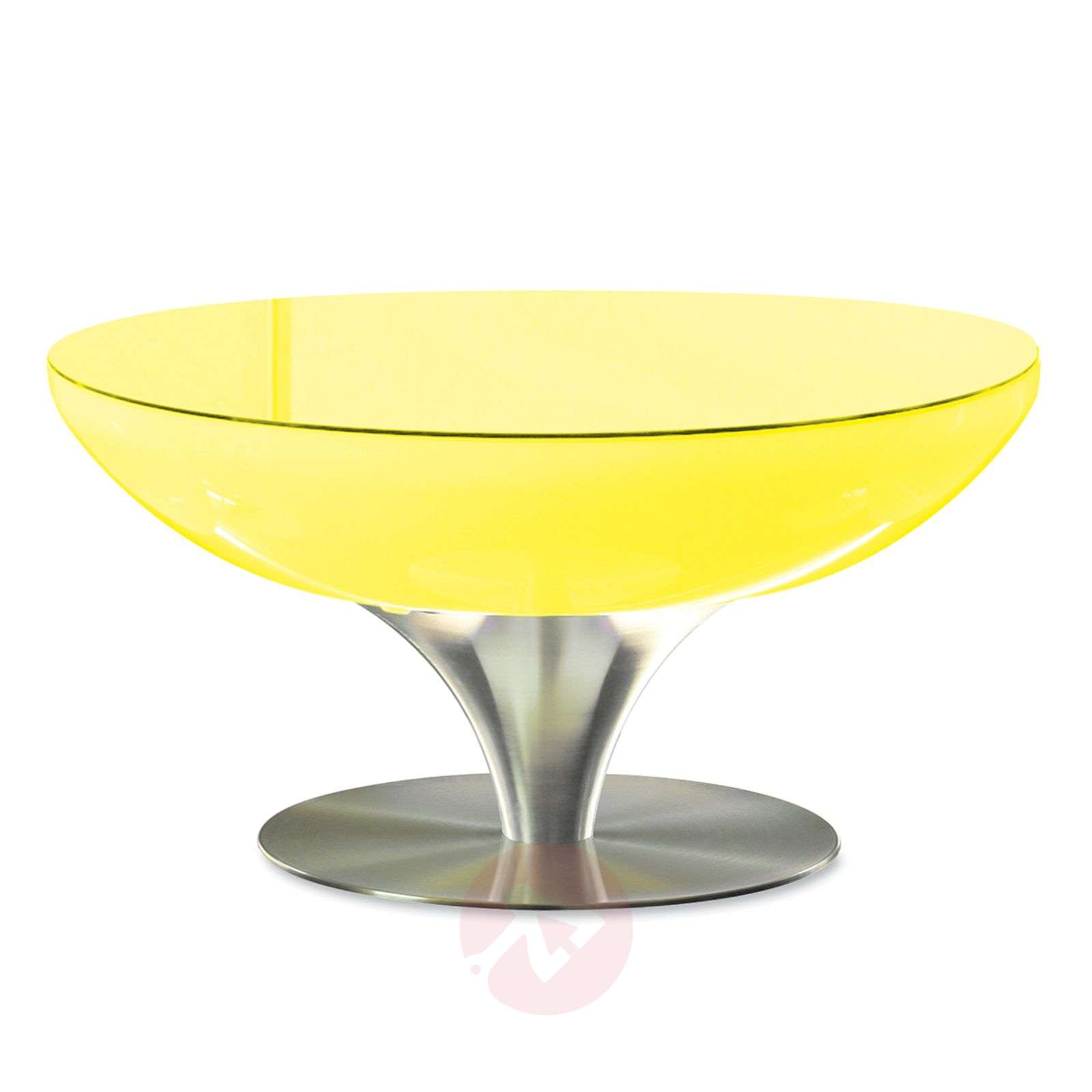Lounge Table LED Pro de luz multicolor-6537045X-01