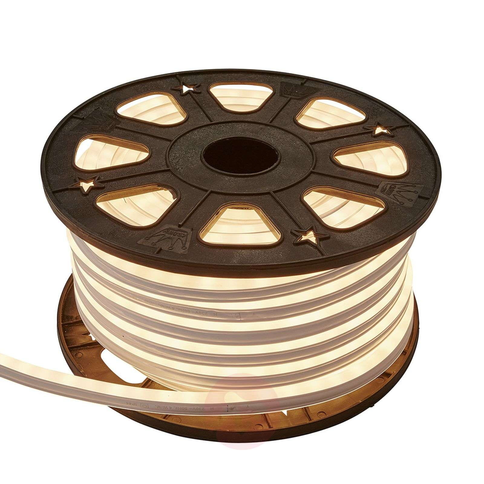 Manguera de luces LED NEOLED REEL-1523409X-02