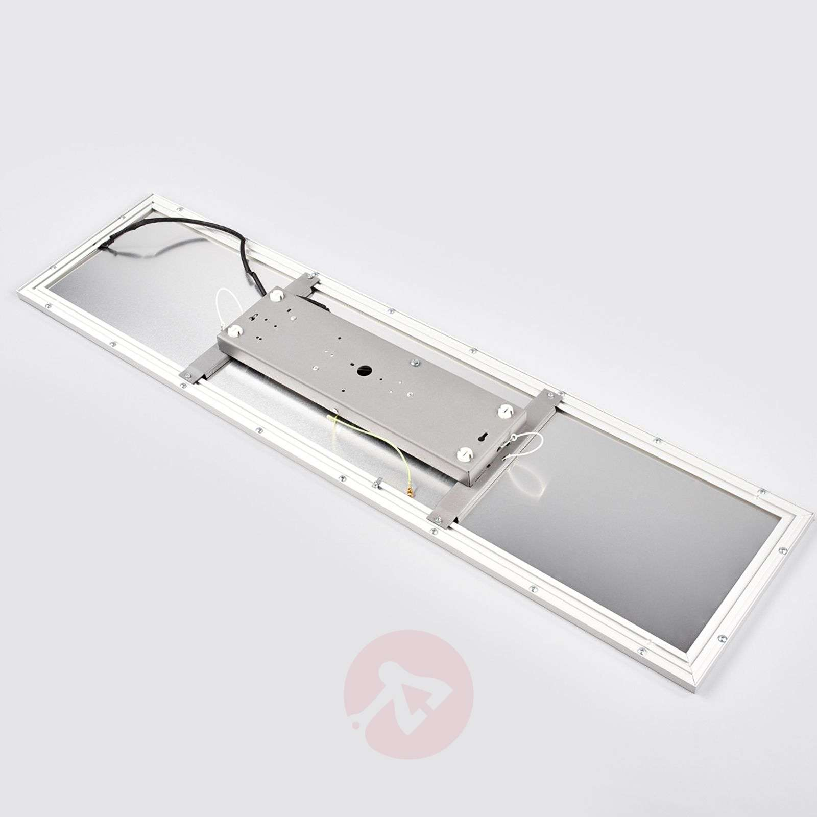 Panel LED All in One, 120 x 30cm 5300K-3002123-07