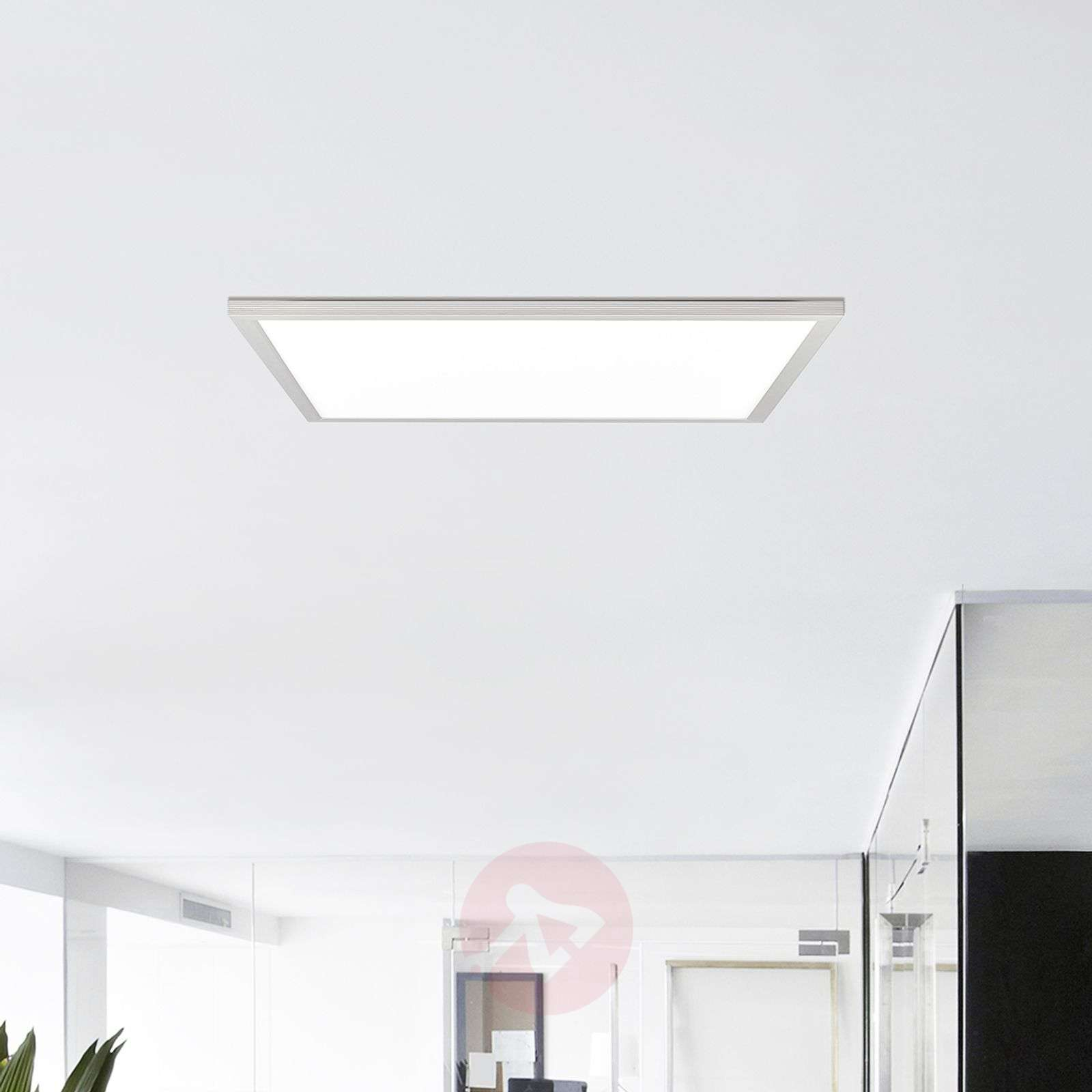 Panel LED All-in-One Edge-3002134X-01