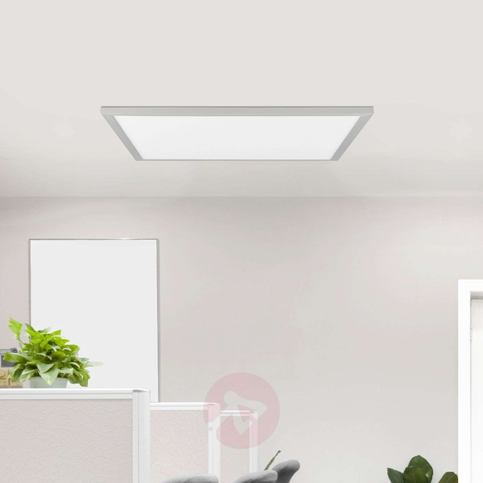 Panel LED All-in-One Edge, blanco universal-3002135-011