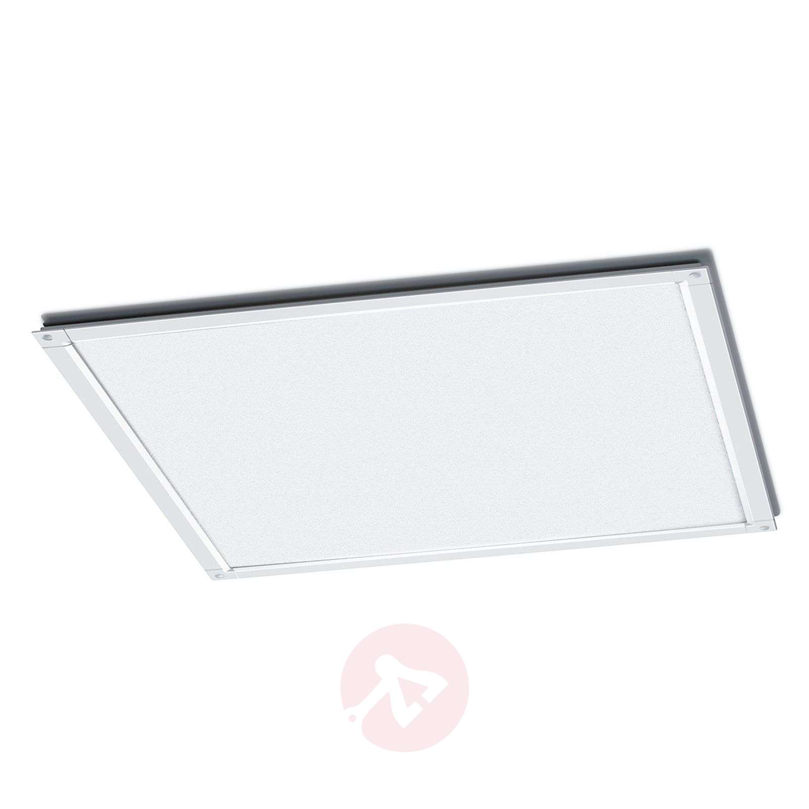 Panel LED blanco neutro EC 620, 4250 lúmenes-6084002-01