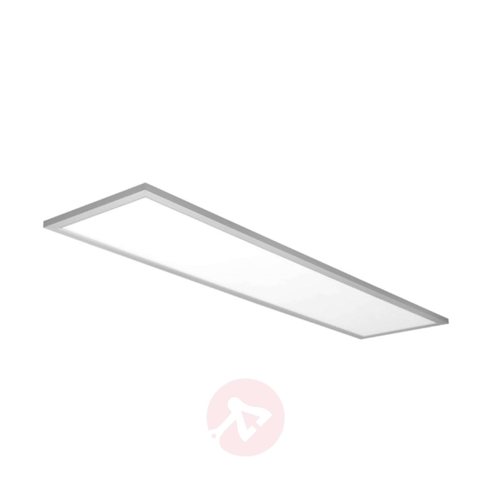 Panel LED cuadrado All in One-3002170X-01