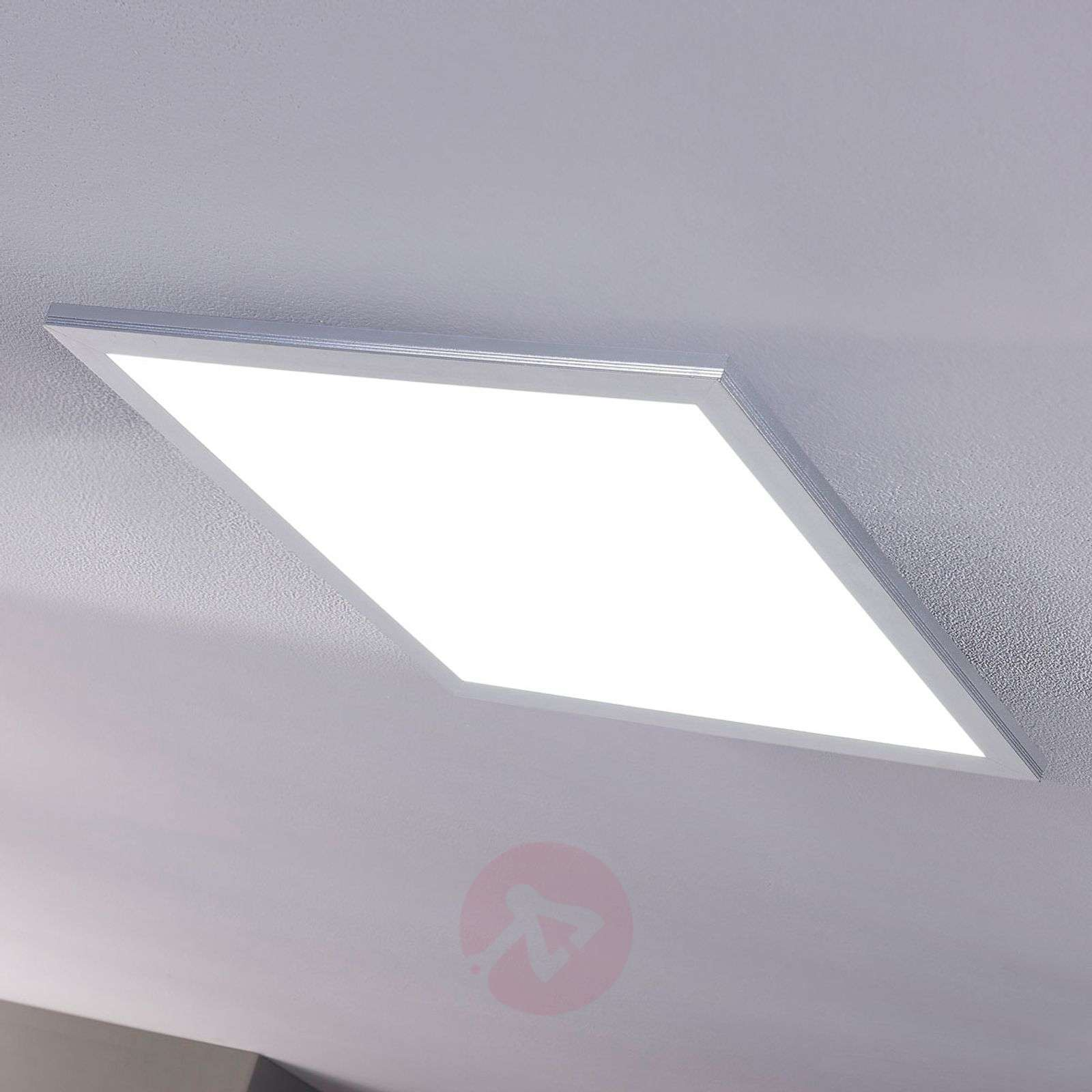 Panel LED Liv, color variable de luz y atenuable-9956005-02