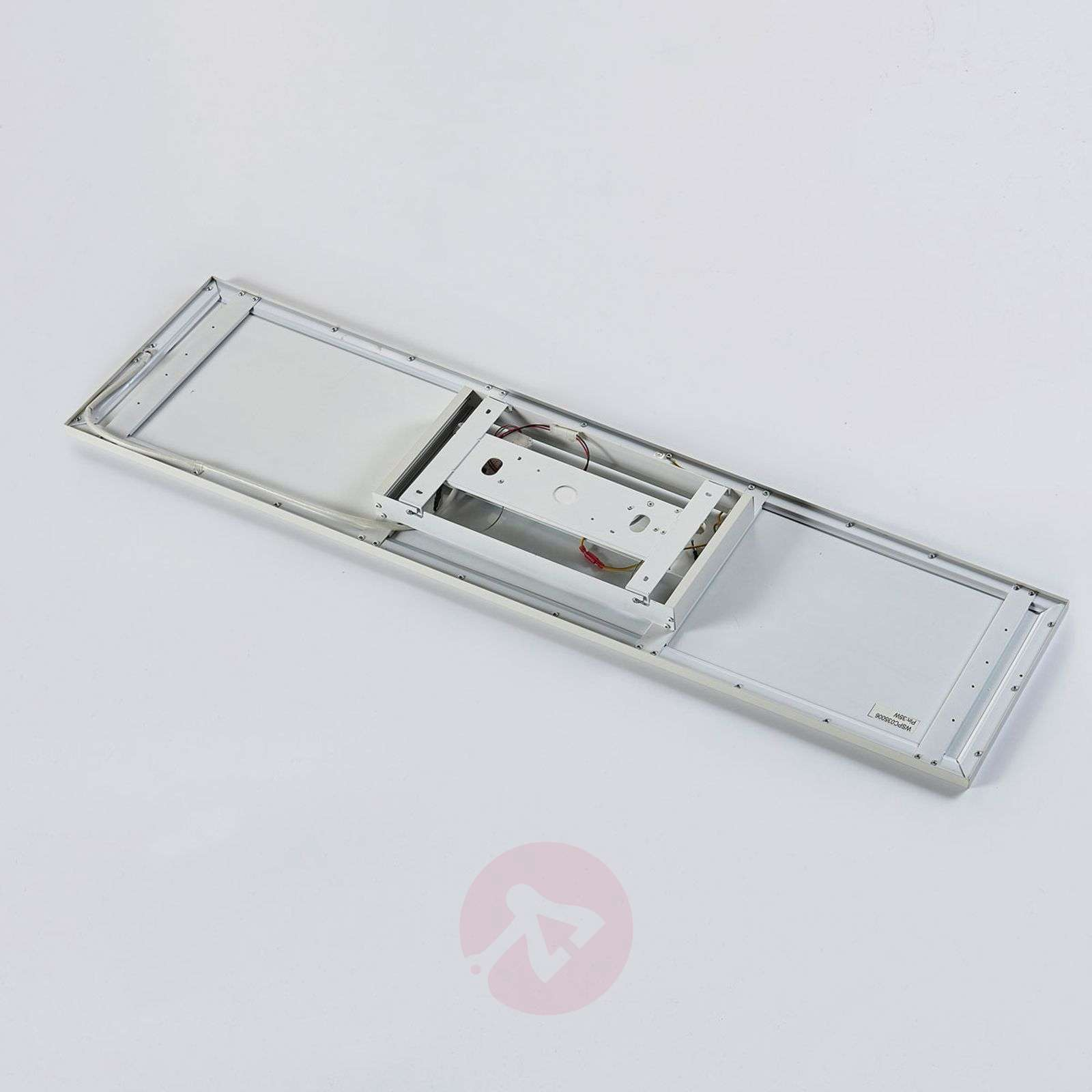 Panel LED Philia con intensa luz de color variable-9621216-02