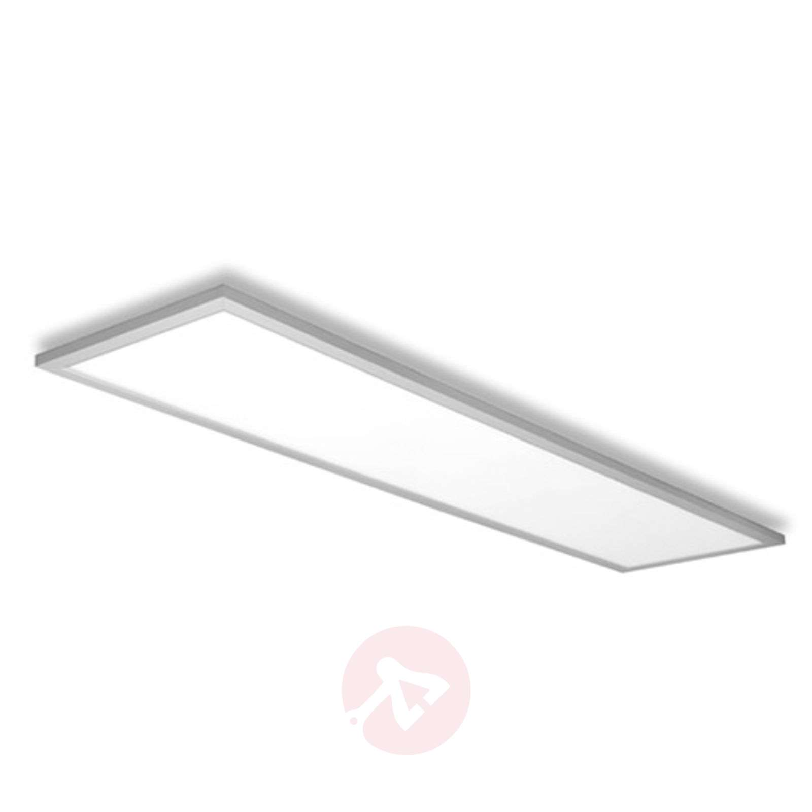 Panel LED universal All in one, BAP, 3.800 K-3002137-01