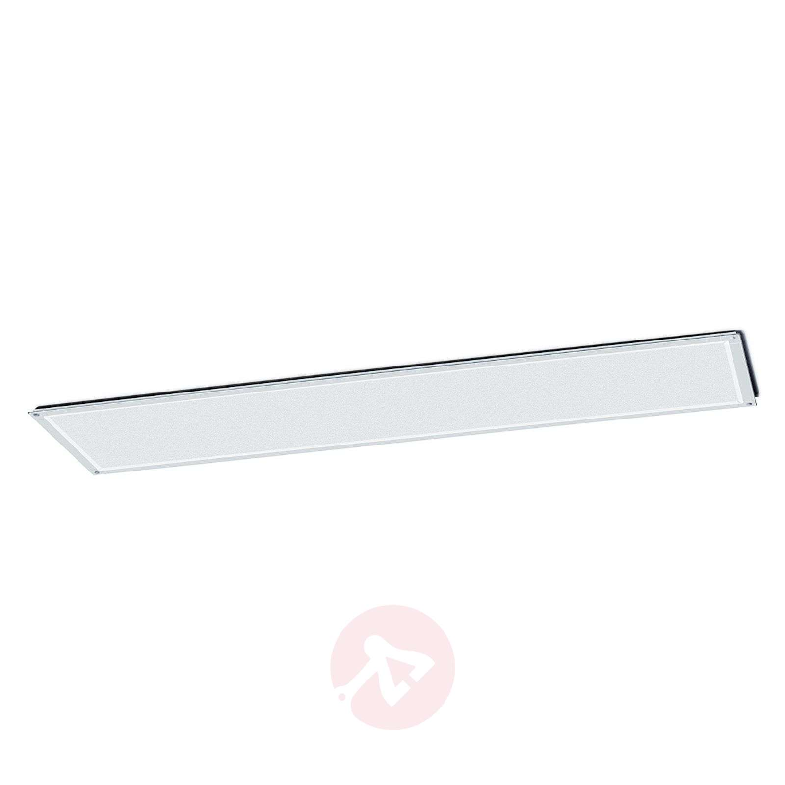 Panel para techo LED de rejilla EC 124730 48 W-6084007X-01