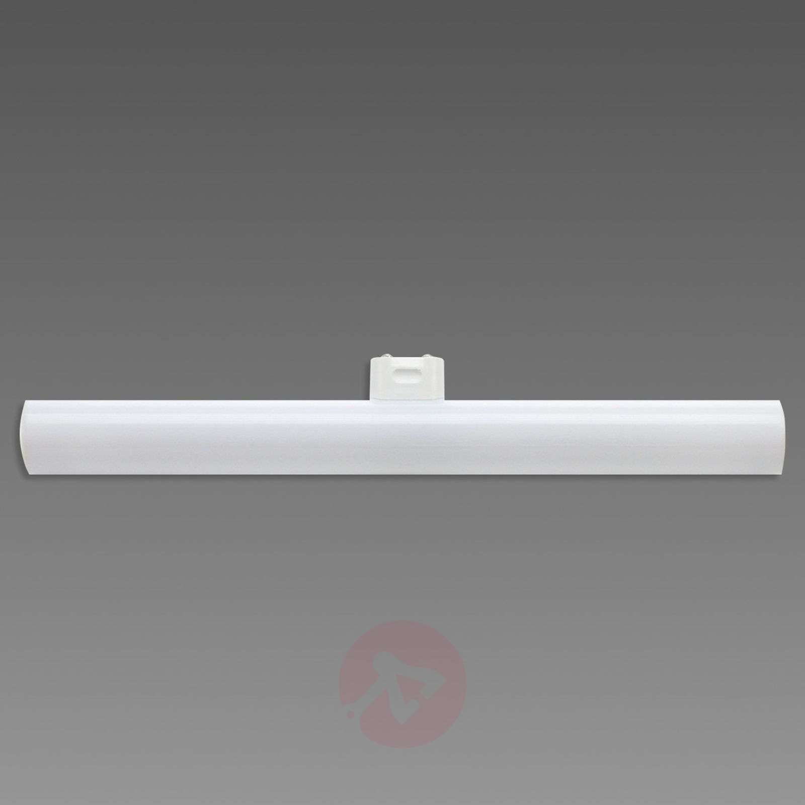 S14d 6W 827 tubo LED 1 casquillo 300mm-9506025-01