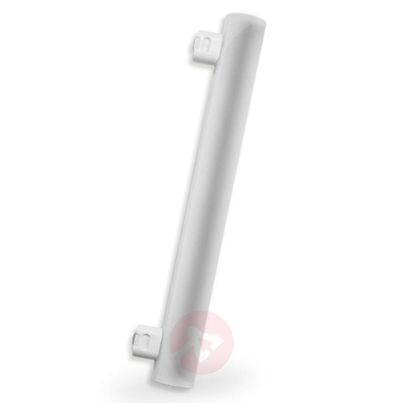 S14s 4W 827 bombilla linear LED 2 casquillos 300mm-7254967-01