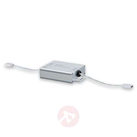 Amplificador Dim/Switch para Function YourLED