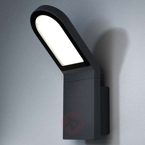 Aplique LED para exterior Endura Style Wall
