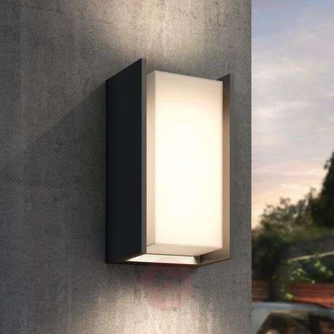 Aplique LED para exterior Turaco Philips Hue-7534045-31