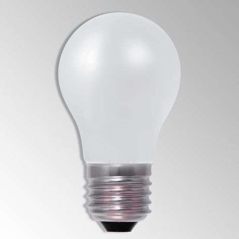 Bomb. inc. LED E27 3,5W 926 mate, compl. aten.-8536098-31