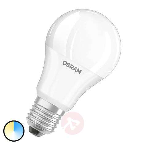 Bombilla LED Active&Relax E27 9,5W, 806 lm