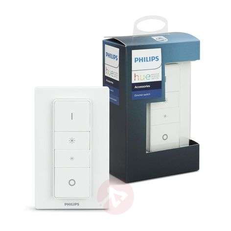 Conmutador regulador Philips Hue Wireless