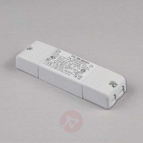 Controlador LED 15 W para Tweeter Trimless