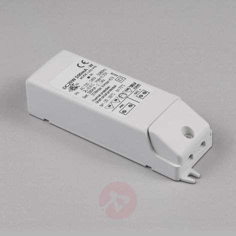 Controlador LED 20 W para You-Turn Opto