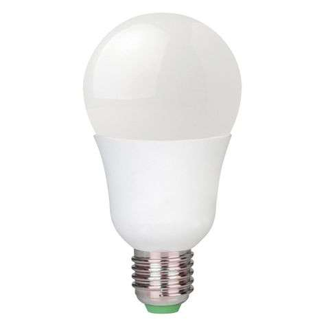 E27 11 W 828 bombilla LED MEGAMAN Smart Lighting