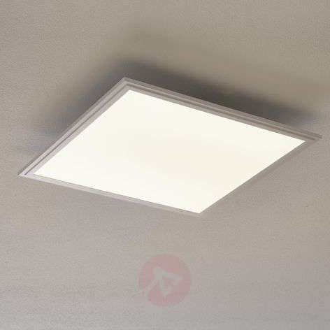 EGLO connect Salobrena-C panel LED, 45x45 cm