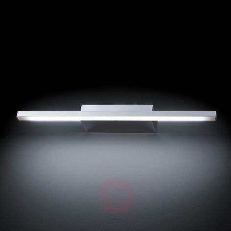GROSSMANN Forte aplique LED