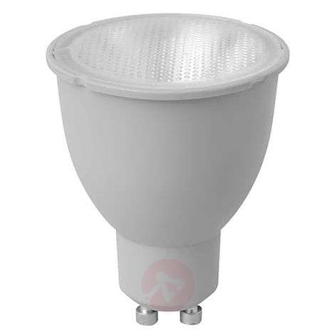 GU10 8 W 828 reflector LED MEGAMAN Smart Lighting