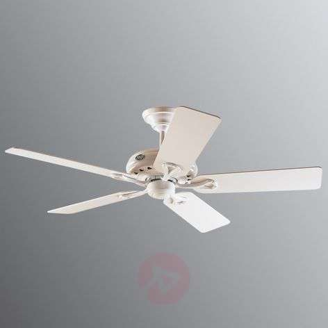 Hunter Savoy gran ventilador de techo, reversible-4545012-31
