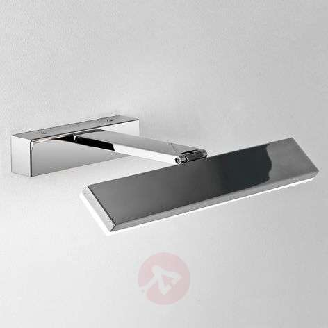 Innovadora lámpara de pared LED ZIP