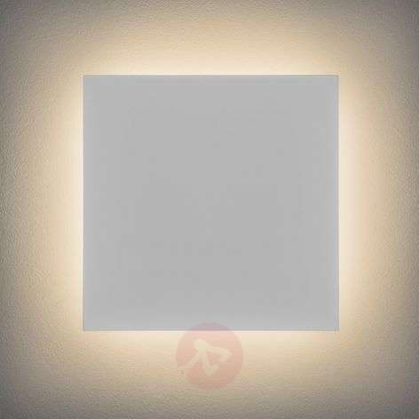 Lámpara de pared LED Eclipse Square 300-1020499-33