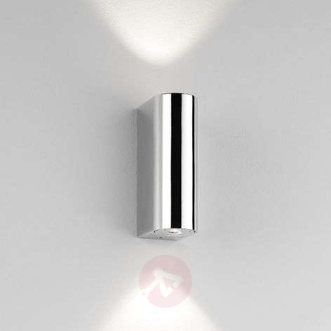 Moderna lámpara de pared LED Alba-1020296-32