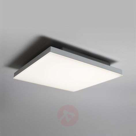 OSRAM Planon Frameless aplique LED 30x30, 830