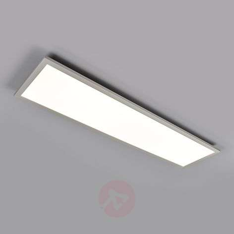 Panel LED All in One 120x30cm con LED OSRAM-3002123X-330