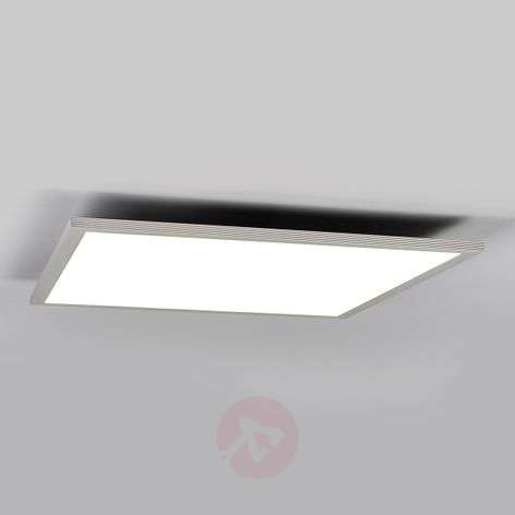 Panel LED All-in-One Edge-3002134X-31