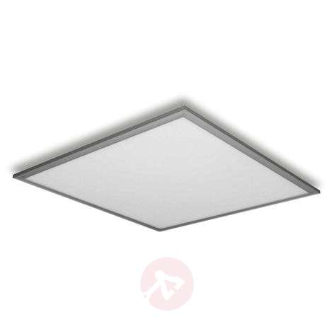 Panel LED All-in-One Edge, blanco universal DALI-3002133-31