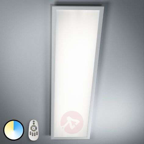 Panel LED Planon Plus CCT con funciones extras
