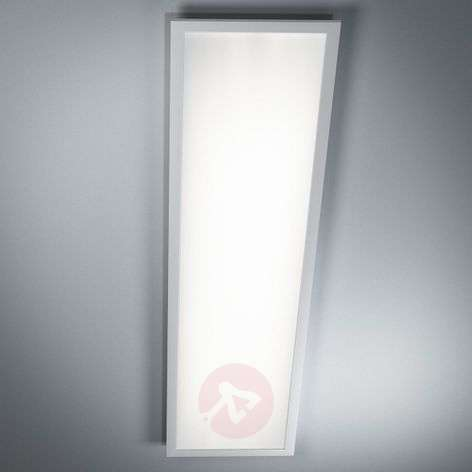 Panel LED Planon Plus de gran potencia luminosa-7261230-31