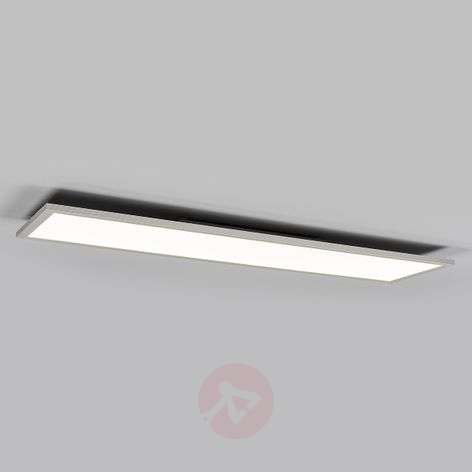 Panel LED universal All in one, BAP, luz diurna-3002138-37