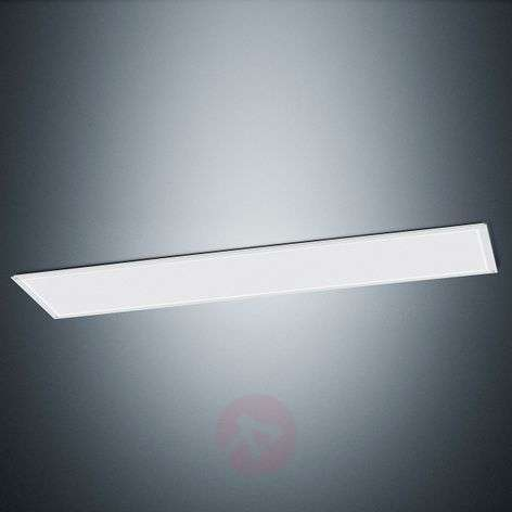 Panel para techo LED de rejilla EC 124730 48 W-6084007X-31