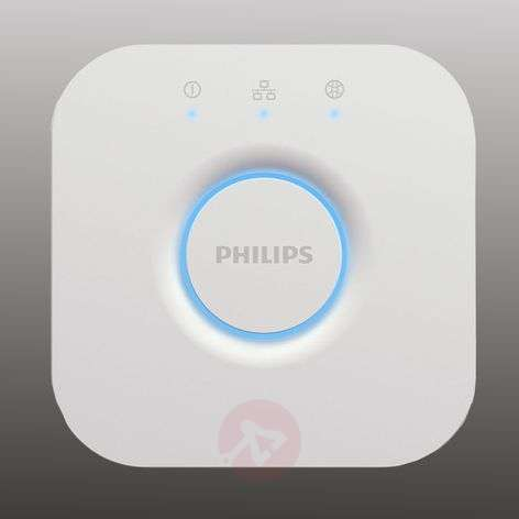 Philips Hue Bridge 2.0