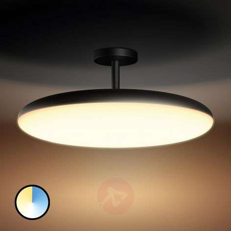 Plafón LED Cher Philips Hue controlable
