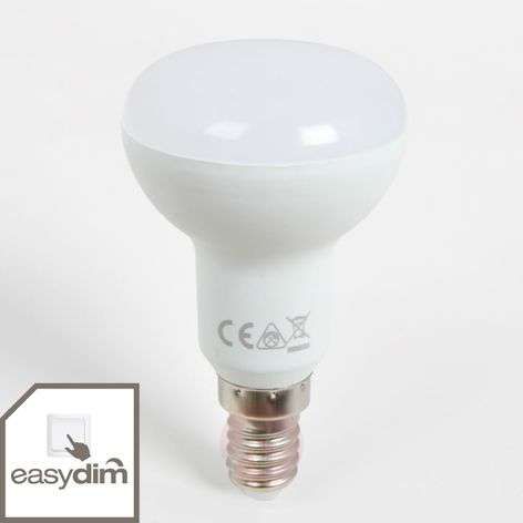 Reflector LED E14 5W 830 R50, Easydim-1558088-31