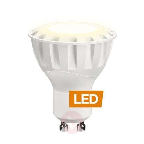 Reflector LED GU10 MR16 6W 927 38°